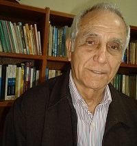 Professor Renato J. Costa Valladares