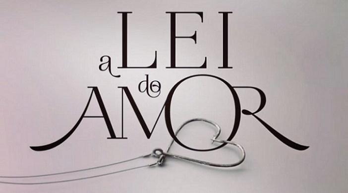 Resumo da Novela A Lei do Amor