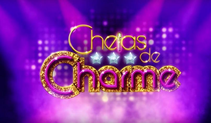 Resumo Novela Cheias de Charme
