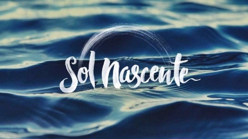Resumos dos Capítulos da Novela Sol Nascente
