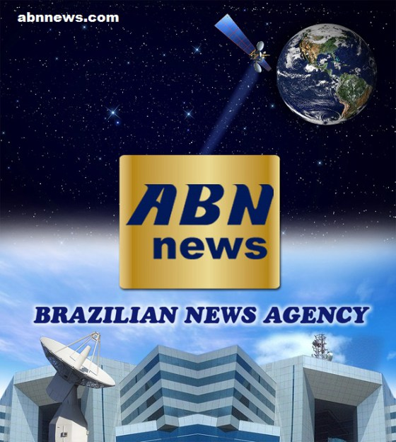 ABN NEWS WORLD - BRAZILIAN NEWS AGENCY